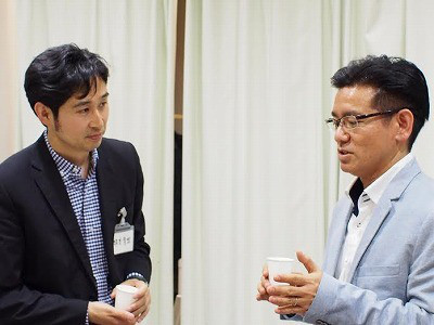 池袋ネット通販講師坂本貴男1109