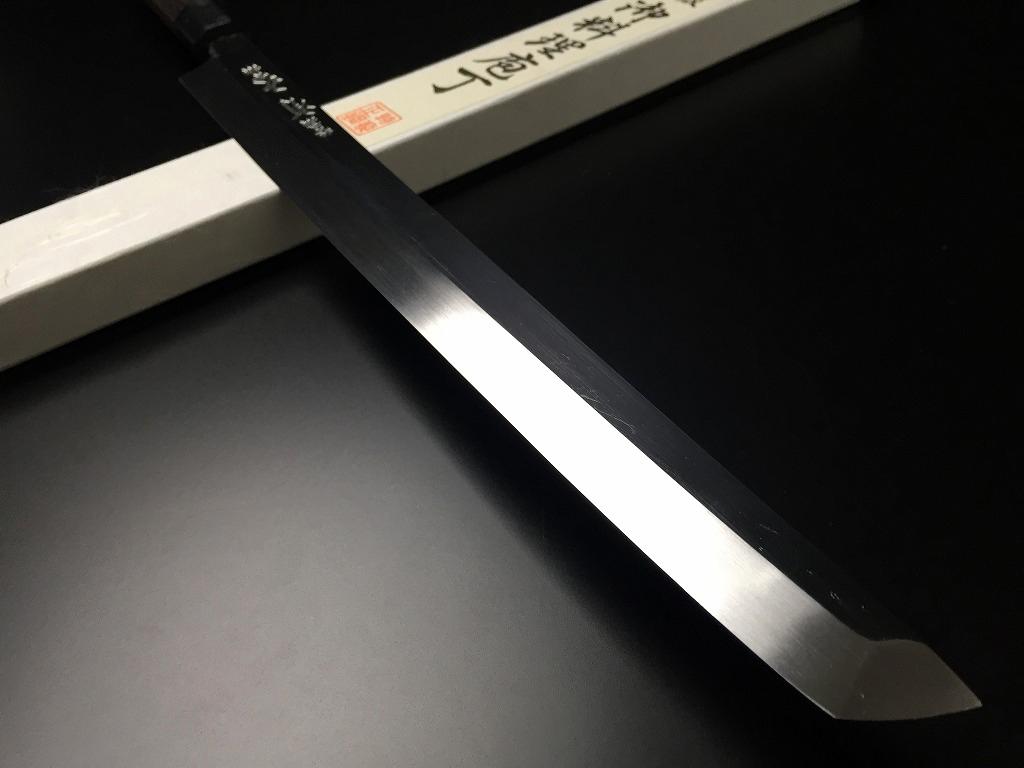 Tsukiji knives
