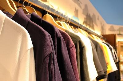 180626ネット通販ファッション